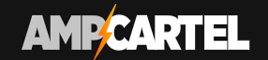 Amp/Cartel