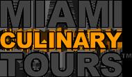 miamiculinarytours